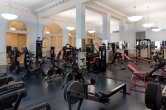 RCOP-Fitness-Center-201904-Copy